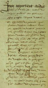 M054-J Les monopoles économiques (1584)