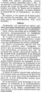 Extrait du Petit Comtois (3/3)