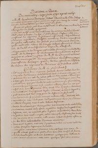 Compte-rendu de la Fête de la Révolution à Besançon