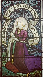 Henriette de Montbéliard